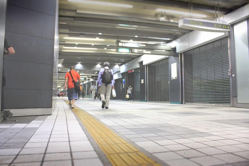 鹿島槍ヶ岳_05