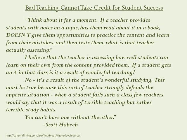 Educational Resource: