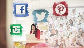 Is VOIP Technology Going Social? | by randylkemp