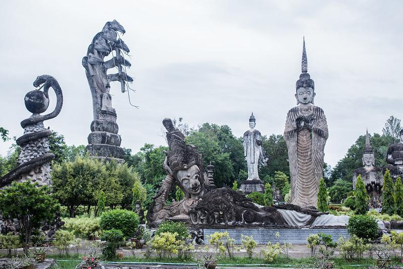 THAI2016_-298