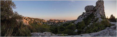 canon city cityscape color cvk europe france holiday landscape lesbauxdeprovence nature provence summer sunset provencealpescôtedazur frankrijk fr panorama chrisvankan ngc theroom cvkphotography photography