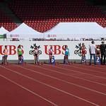 2016 0903 CH-Final UBS Kids Cup
