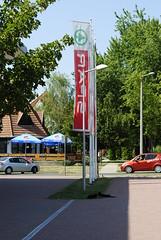 2012. augusztus 25. 11:41 - Tiszavölgy Kalandtúra - A spar oroszlánjai