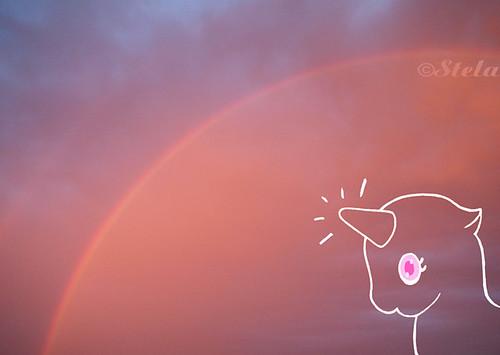 My Unicorn forever!