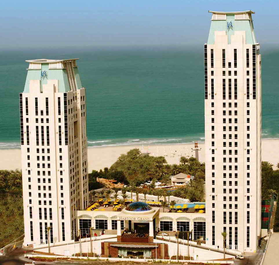 Habtoor_Grand_Resort_Spa