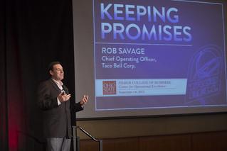 COE Seminar - Sept. 14, 2012