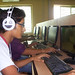 "TECH FEST 2012 ""AUXESIS"" held on 23rd, 24th & 25th September, 2012 in college campus."