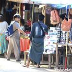 Lucia en el Norte de Tailandia, Viajefilos 148