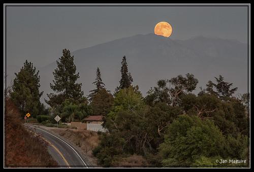 california unitedstates bluemoon upland canonef100400mmf4556lisusm colorefexpro niksoftware