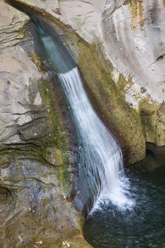 color rock river waterfall nikon gmanviz