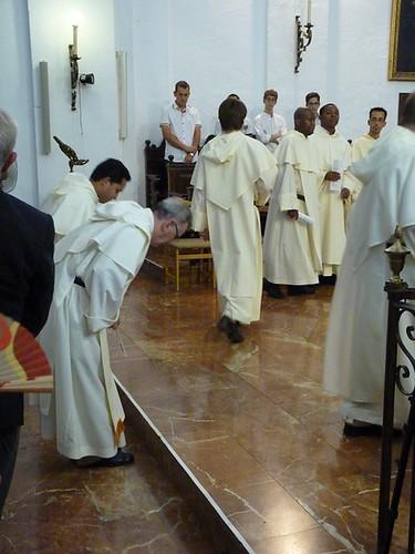 profesiones-religiosas-dominicos-sevilla-7 | by Dominicos OP