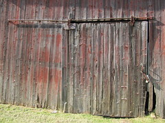 Abandoned Brookfield_20120919_0013