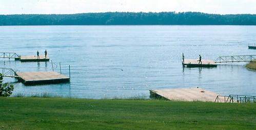 oklahoma reservoirs delawarecountyokla grandlakeokla