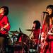 The Akabane Vulgars on Strong Bypass 9/7/12