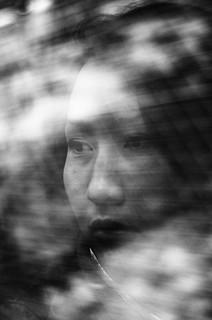 Reflection #2   by yojimboa