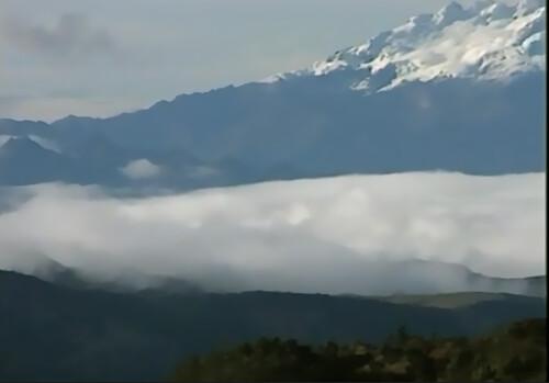Screen shot 2012-10-04 at 9.49.51 AM