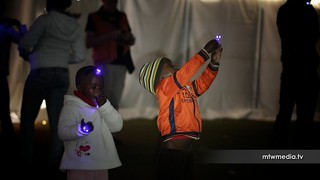 CC_750_Bloem_Day07_LeboneChildren_1024px (1) | by MTW Media
