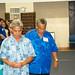 APIPA 2016 (Pohnpei)