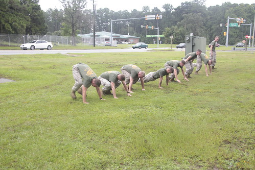 station cherry point coast fly pme nc marine unitedstates crystal aircraft aviation air north wing maw northcarolina course 2nd tip corps planes carolina second helicopters combat nco 2d mcu leadership cpl confidence mcas windsock thespear marinecorpsairstationcherrypoint warfighting