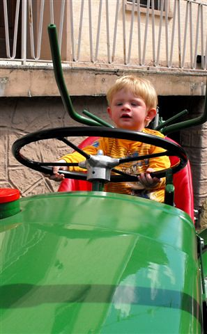 Traktortreffen14