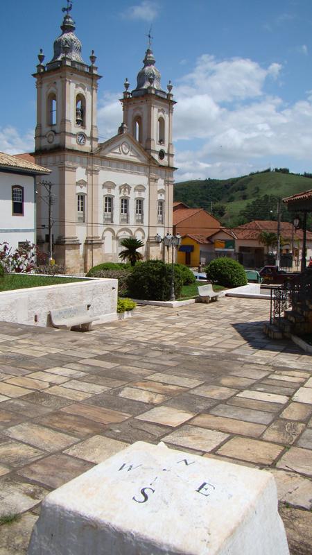 Areias São Paulo fonte: live.staticflickr.com