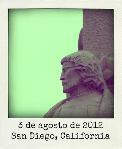 3 de agosto de 2012   by Maite Ramos Ortiz