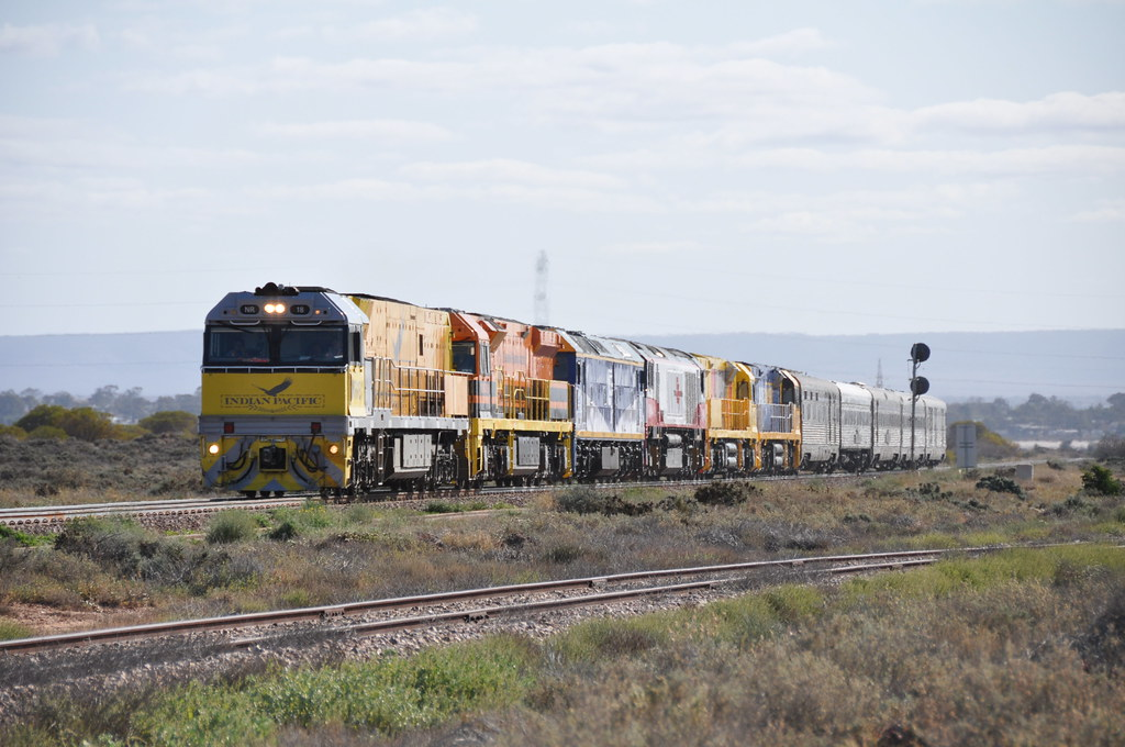 NR18+GWU006+G512+CSR004+6022+9305 by roreeves