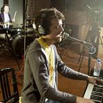 Thu, 20/09/2012 - 12:45pm - Live in Studio-A 09.21.12 Photo by Claire Lorenzo