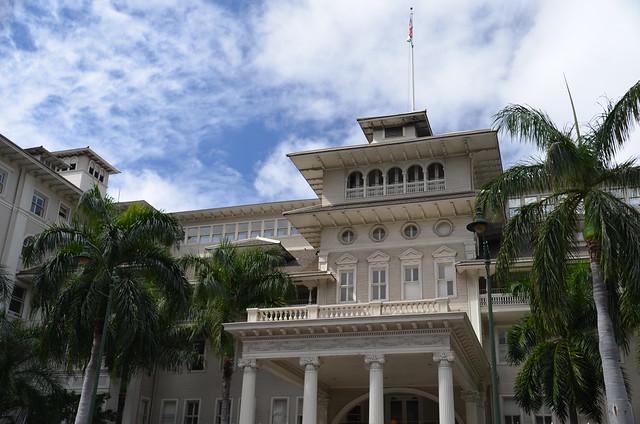 Moana Hotel (a0002460)
