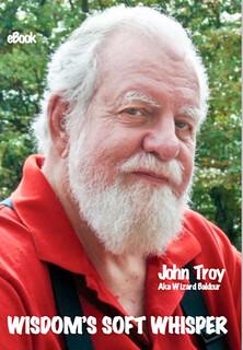 john Troy