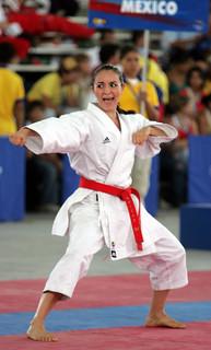 Juegos Centroamericanos 2006, Cartagena de Indias | by @CONADE