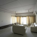 Works - Residence and Interiors at Gurgaon