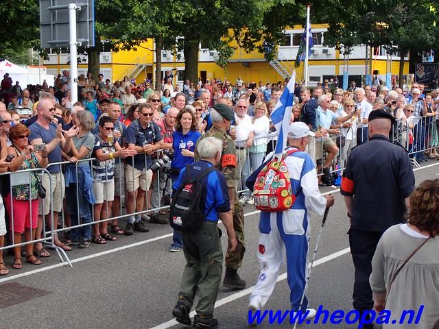 17-07-2016 Nijmegen A (26)