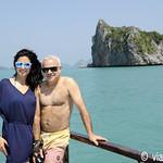 01 Viajefilos en Koh Samui, Tailandia 022