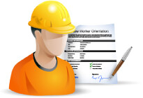 SiteDocs Site Safety Digital Signatures
