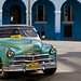 Cuba by Greta Gabaglio (Greta6)