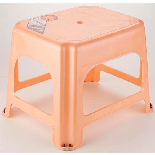Fabulous Plastic Stool Manufacturer Suppliers Prime Magnum Stool Uwap Interior Chair Design Uwaporg