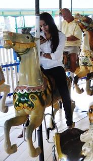 Playland 2012!!