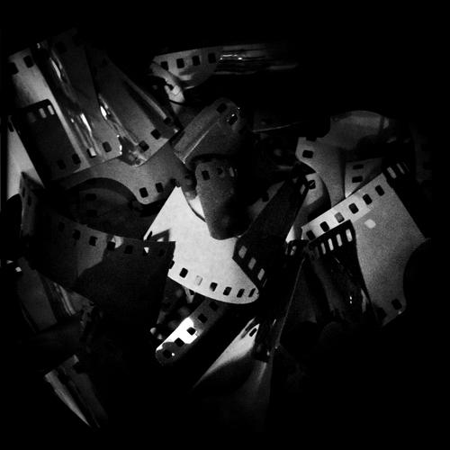 film snips