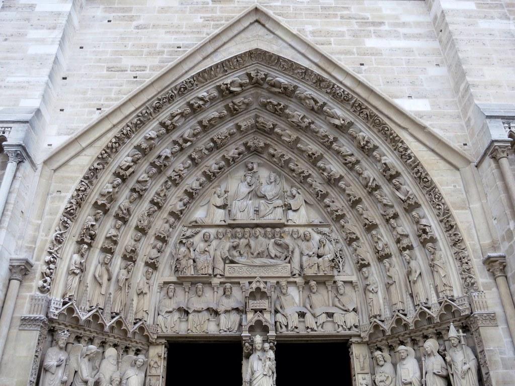 Notre-Dame-de-Paris