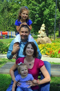 2012 family pictures