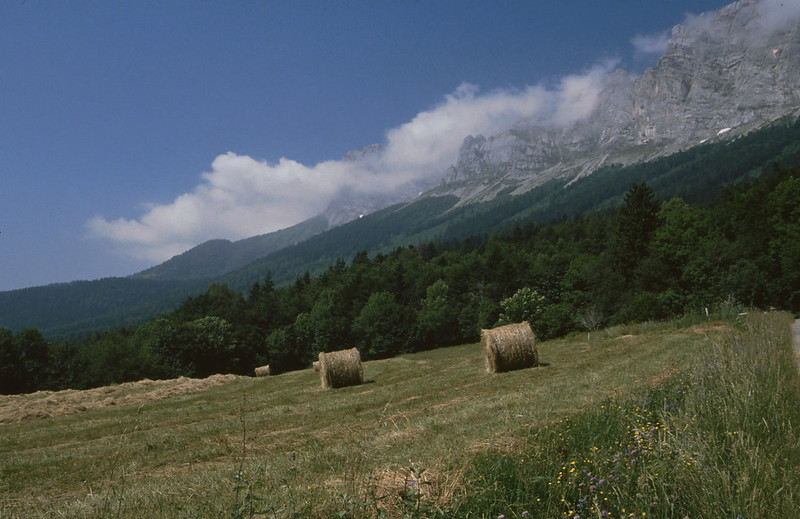Sud Agglomération Grenoble