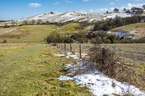 bedfordshire chalklands pegsdonhills