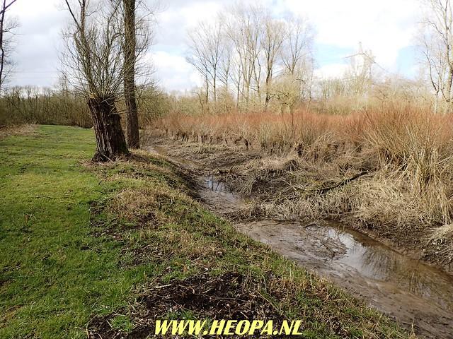 2018-03-21   Dordrecht  25 km   (138)