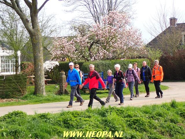 2018-04-11              Rhenen 2e dag    25 Km  (126)