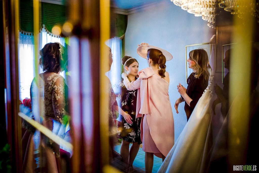 boda-iglesia-redovan-salones-morote-callosa-segura-00001
