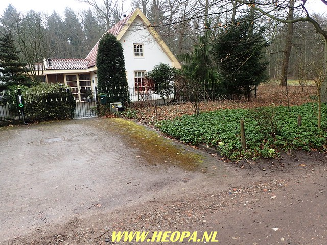 2018-03-28        Hilversum         25 Km (63)