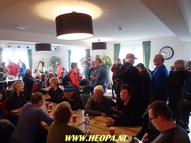 2018-03-14 Alverna 25 Km (1)