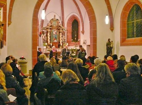 21.12.17 Weihnachtsmusik in der Kapelle (18)