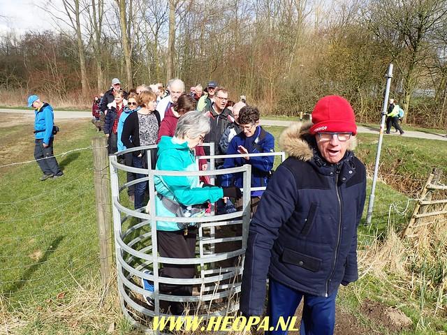 2018-03-21   Dordrecht  25 km   (143)